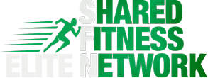 Elite Shared Fitness Network