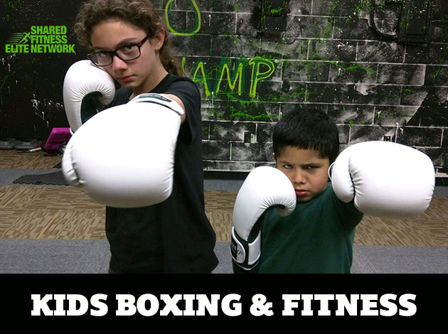Kids boxing classes in Columbia, MD. Join our Cardio Boxing class at Elite SFN fitness gym in Columbia, MD! Our fitness gym is conveniently located for boxing in Howard County, Baltimore County, Catonsville Baltimore City & Fulton Find Maryland cardio boxing professional instructors at Elite SFN fitness gym.