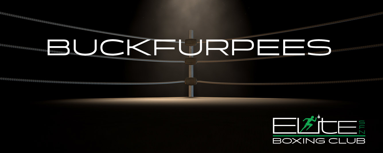 Buck Furpees at Health and Fitness Boxing Gym in Baltimore, Washington, Ellicott City, Columbia, Laurel Maryland