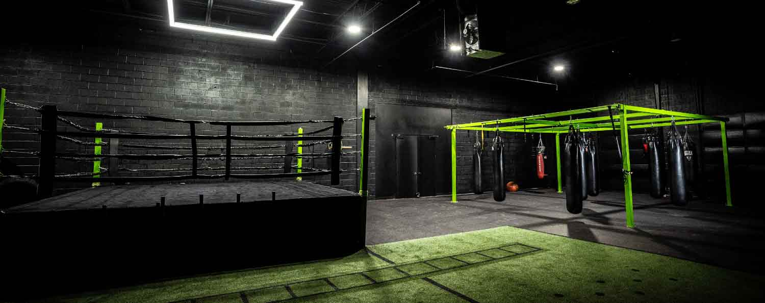 20 Fitness Classes in Columbia, Ellicott City: Boxing, Cardio, Weight Loss,  Self Defense