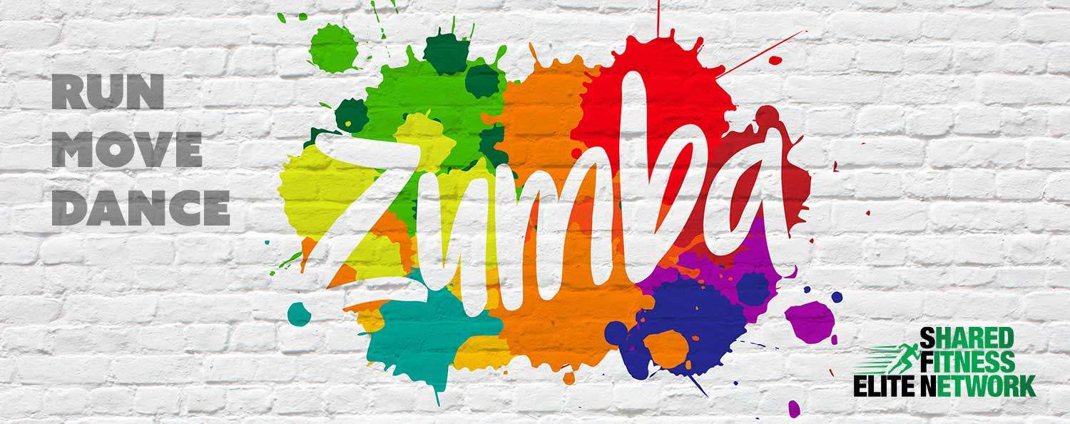 Elite SFN Zumba fitness class in Ellicott City, Columbia, Howard County, Maryland